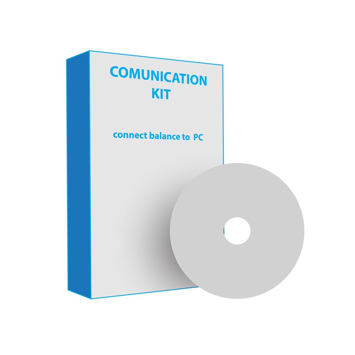comunicationKIT